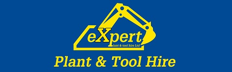 Expert Tool Hire